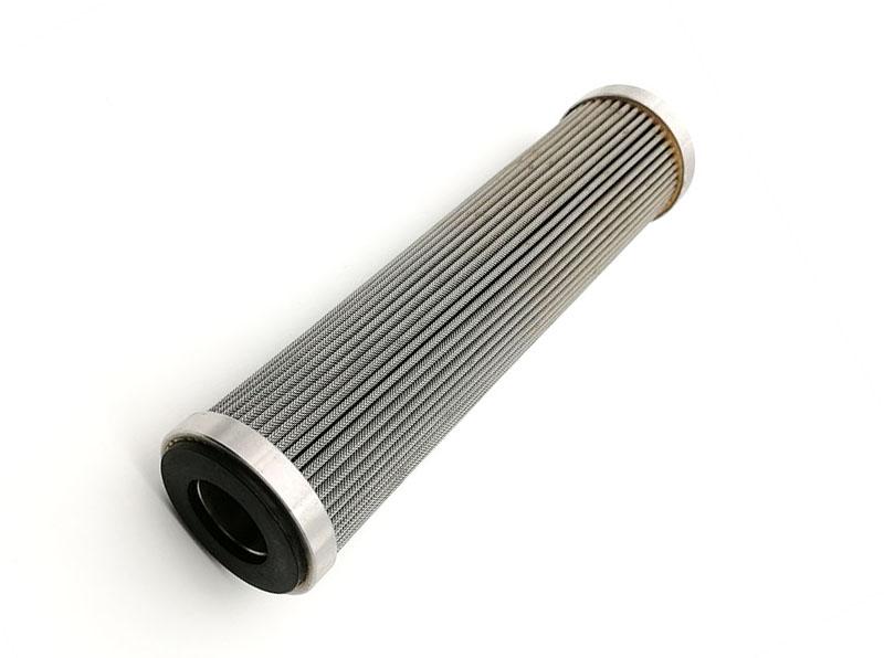 Pleated Cartridge Filter