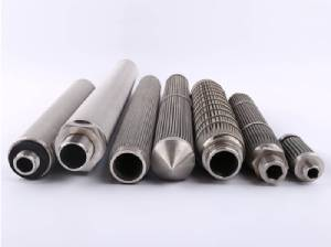 Is the Raw Material of Producing Sinter Mesh Important?