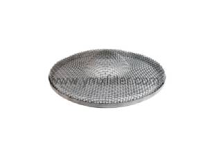 Stainless Steel Filter Maintenance Introduction