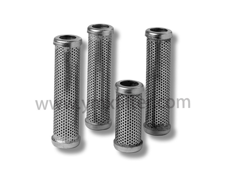 Speeflo Manifold Filter 930-005