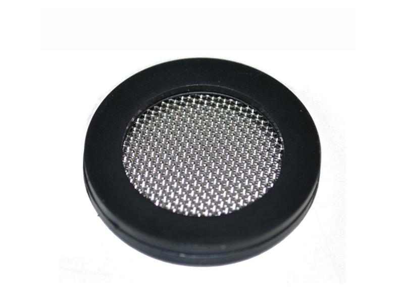 3/4 Inch BSP Filter Gauze Washer