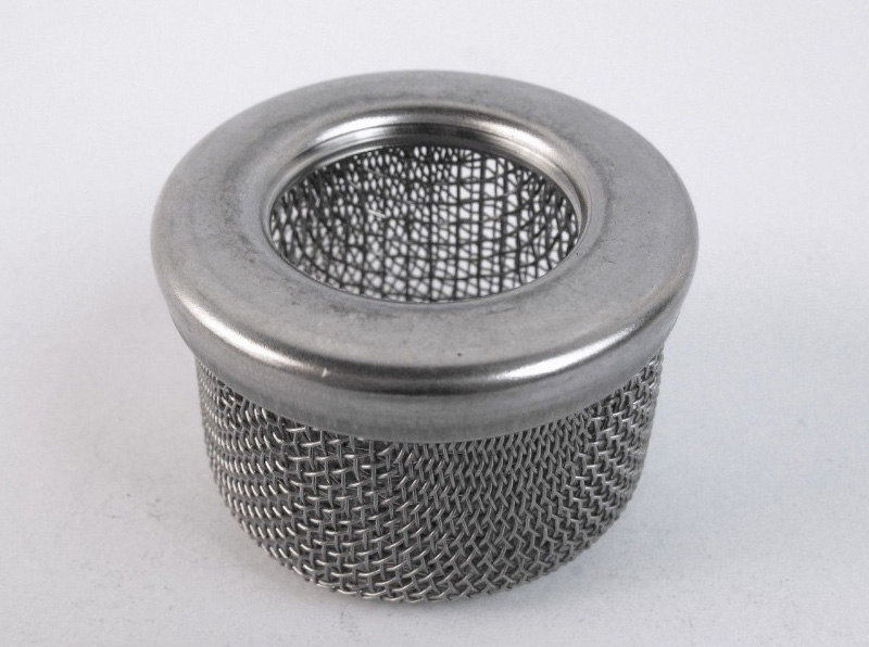 Graco Suction Strainer