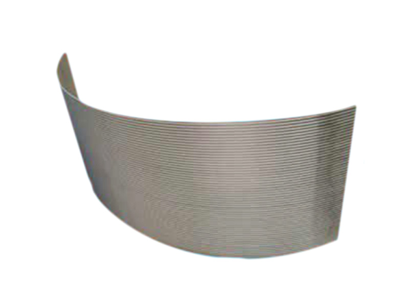 Corn Starch  Arc Sieve