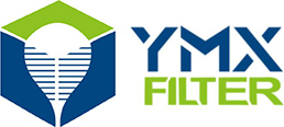 YMX Filter Products Co., Ltd.